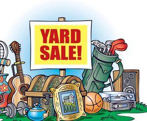 Massive moving sale in Smyrna for Sale in Murfreesboro, TN