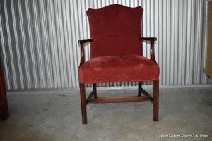 Antique furniture for Sale in Boston, MA