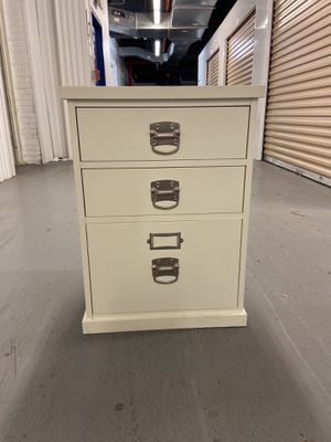 File Cabinet STORAGE UNIT SALE for Sale in Pelham Manor, NY