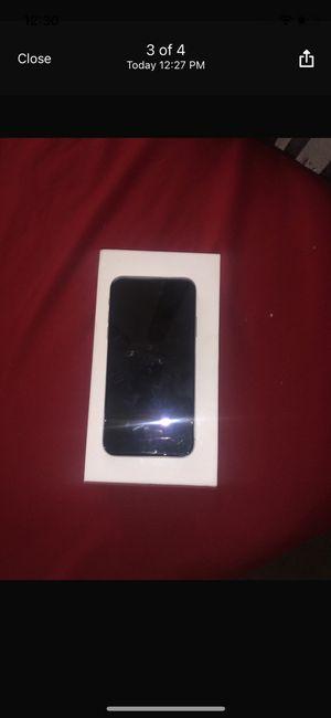iPhone X for Sale in Oak Ridge, TN