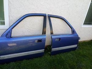 Honda crv for Sale in ROWLAND HGHTS, CA