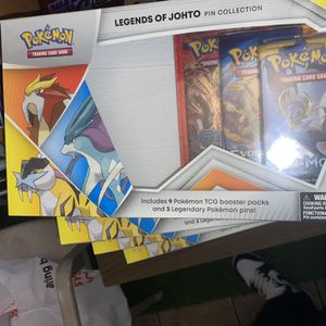 Pokémon Pin Collection Trading Card Game for Sale in Phoenix, AZ