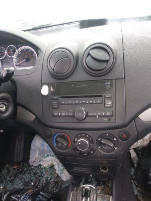 2009 Chevy Aveo parts for Sale in Los Angeles, CA