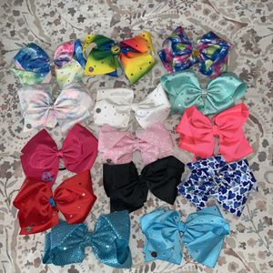 JoJo Bow Lot for Sale in Yonkers, NY
