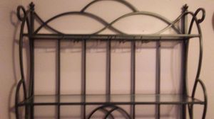 Bakers Rack for Sale in Richmond, VA