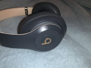 Beats Studio 3 Headphones for Sale in Elkridge, MD