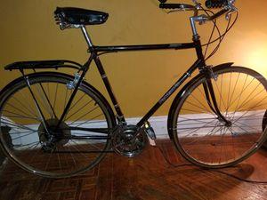 Panasonic road bike for Sale in Philadelphia, PA