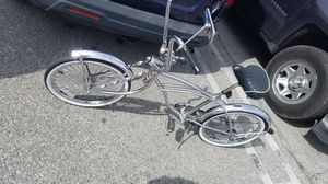 Bike lowrider for Sale in Bell, CA