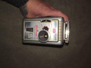 Brownie Kodak camera for Sale in Columbia, MO