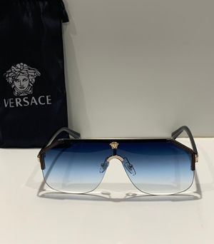 Sunglasses for Sale in Winter Garden, FL