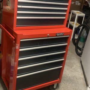Tool Box New for Sale in Lemon Grove, CA