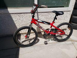 Bicicletas diferentes precios y diferentes bicicletas for Sale in Las Vegas, NV