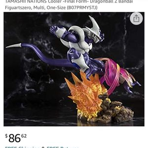Cooler Figure for Sale in Fresno, CA