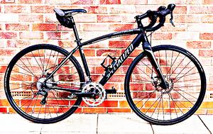 FREE bike sport for Sale in Kinnear, WY