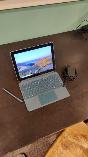 Microsoft Surface Go for Sale in Santa Clarita, CA
