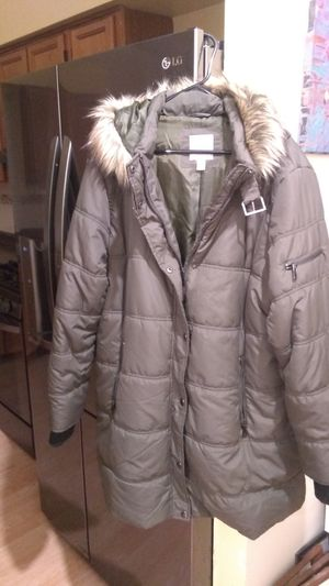 Women jacket for Sale in Hanover Park, IL