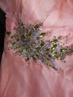 Prom dress for Sale in Soperton,  GA