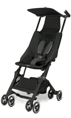 GB Pockit Ultra Compact Foldable Stroller for Sale in Downers Grove, IL