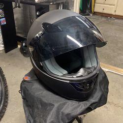 Like New Helmet for Sale in Everett,  WA