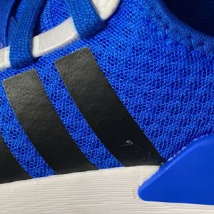 Boys Adidas for Sale in Aberdeen, WA