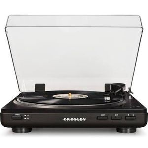 CROSLEY TURNTABLE for Sale, used for sale  Brooklyn, NY