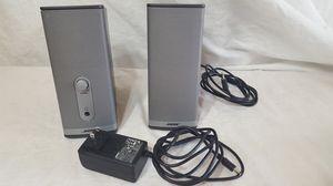 Bose Multimedia Speaker System for Sale in Phoenix, AZ