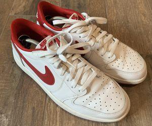 Nike Air Jordan for Sale in Claremont, CA