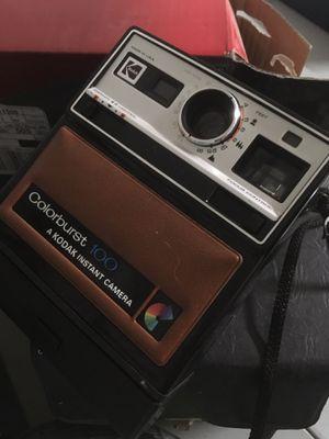 Kodak Instant Camera ColorBurst for Sale in Brandon, FL