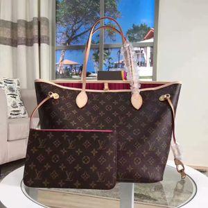 Louis Vuitton Neverfull Bag Check Description for Sale in Norwalk, CA