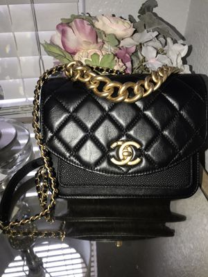 Chanel handbag for Sale in Tracy, CA