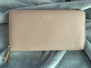 Kate Spade ♠️ wallet for Sale in South Gate, CA
