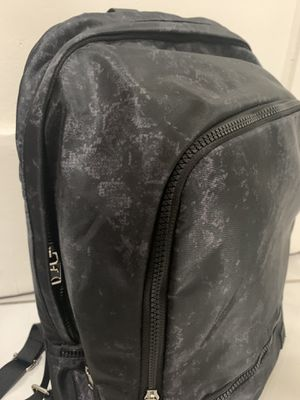 Laptop backpack for Sale in Long Beach, CA