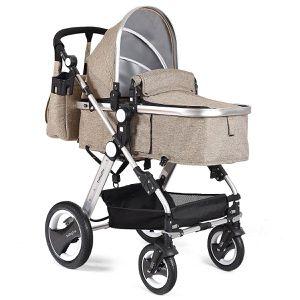 Baby Stroller for Sale in San Bernardino, CA
