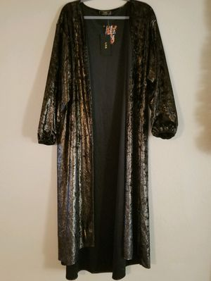 NWT cardigan for Sale in Tolleson, AZ