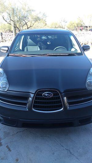 Subaru B9 TRIBECA for Sale in Tucson, AZ