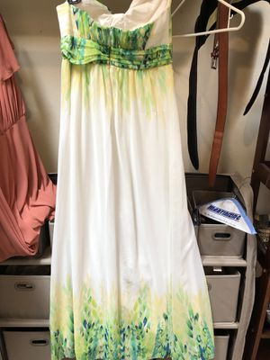 Boutique dress for Sale in El Centro, CA
