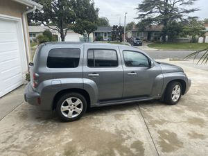 2004 Chevy HHR for Sale in Fullerton, CA