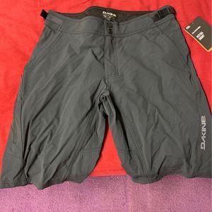 Brand New Dakine Mtb Shorts for Sale in San Luis Obispo, CA