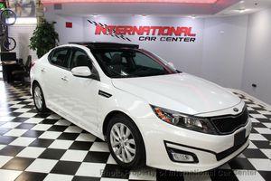2015 Kia Optima for Sale in Lombard, IL
