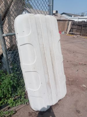 Camper storage shell for Sale in Tempe, AZ