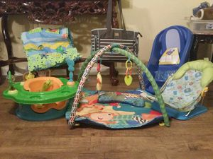 Baby/Infant Items for Sale in Pulaski, TN