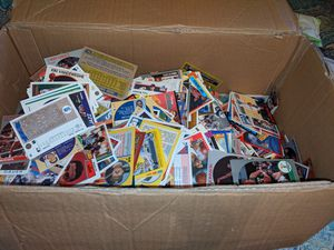 Baseball cards for Sale in Phoenix, AZ