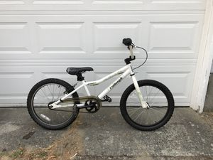 Raleigh Atomic for Sale in Seattle, WA