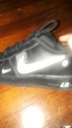 Black airforces for Sale in Washington, DC