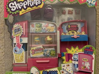 Shopkins Bundle for Sale in San Jose,  CA