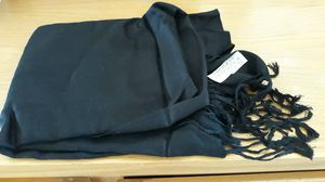 Pashmina wrap for Sale in Henderson, NV
