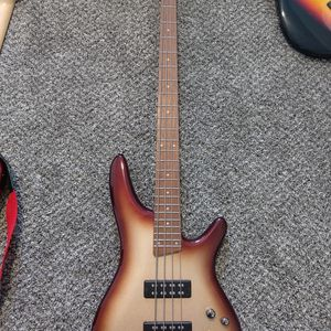 Ibanez SR300E for Sale in Georgetown, TX