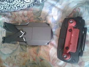 DJI Magic Pro fly more combo for Sale in North Potomac, MD