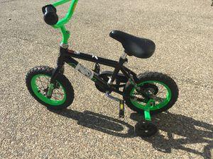 Kids Bike for Sale in Gig Harbor, WA
