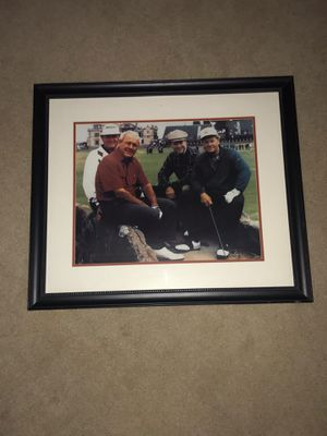 Golf Legends for Sale in Wake Forest, NC